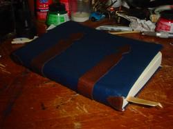Flickr - bluebook