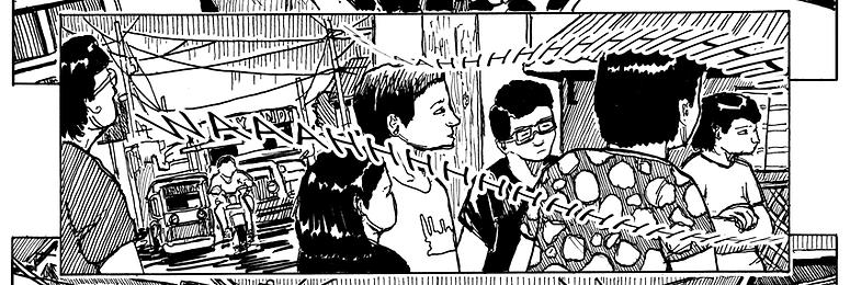 chapter 10 panel 18.png