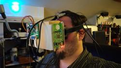 New-VR.jpg