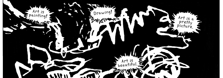 chapter 12 panel 6.png