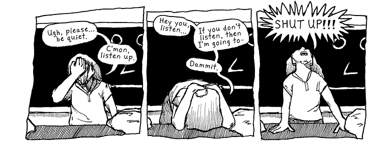 chapter 5 panel 28.png