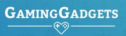 g.gagets.jpg