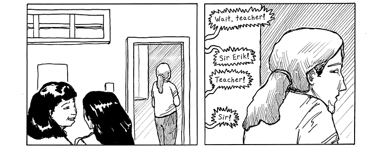 chapter 15 panel 20.png