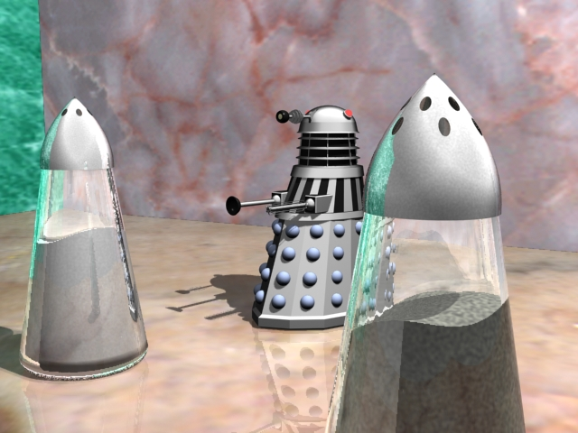 Flickr - dalek-sp
