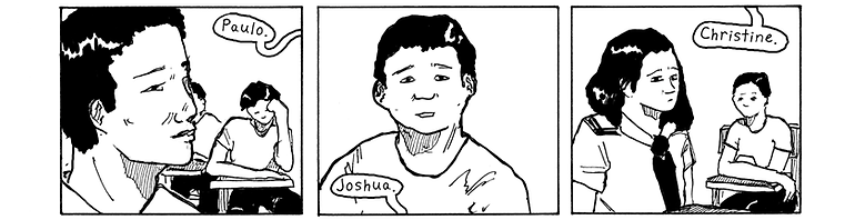 chapter 12 panel 4.png