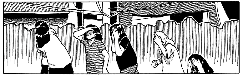 chapter 10 panel 23.png
