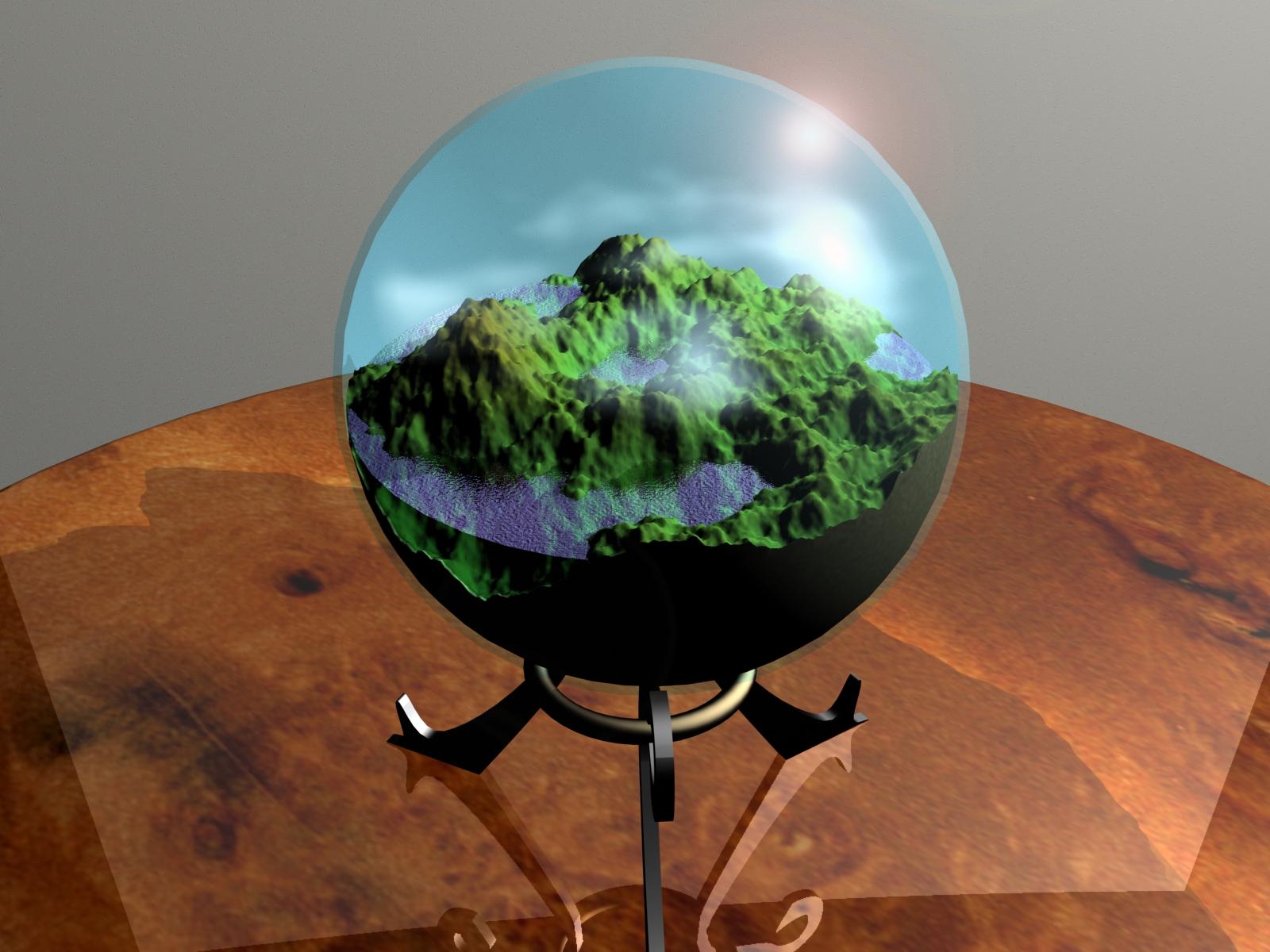 Flickr - worldball2