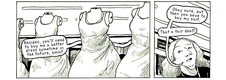 chapter 7 panel 12.png