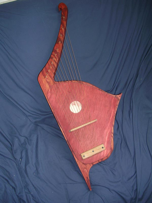 Flickr - lyre-done1