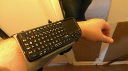 Flickr - 06 - Keyboard