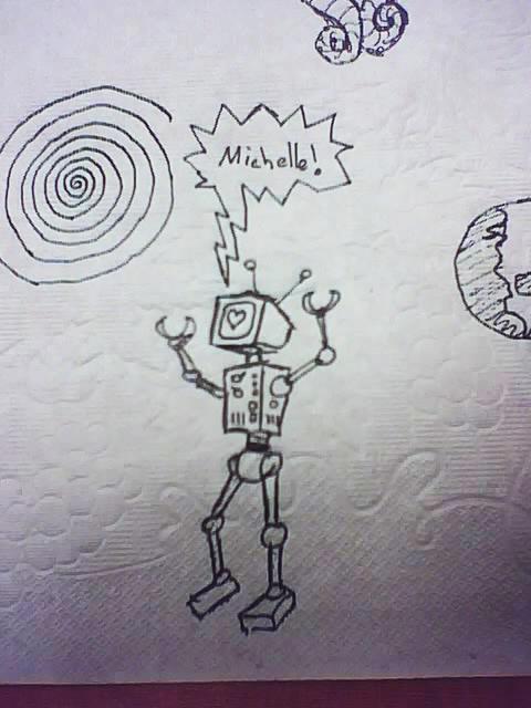 Robot - 10-10-08_1419