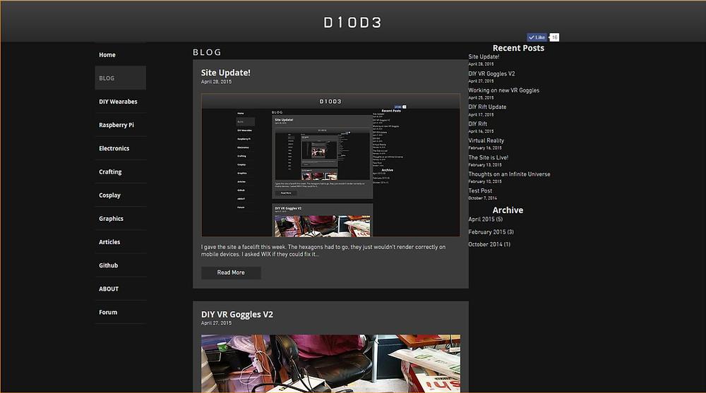 site-pic.jpg
