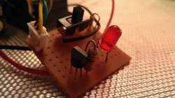 A simple little circuit