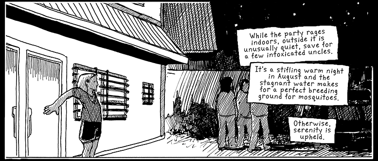 chapter 14 panel 8.png