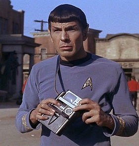 Spock-with-Tricorder.jpg