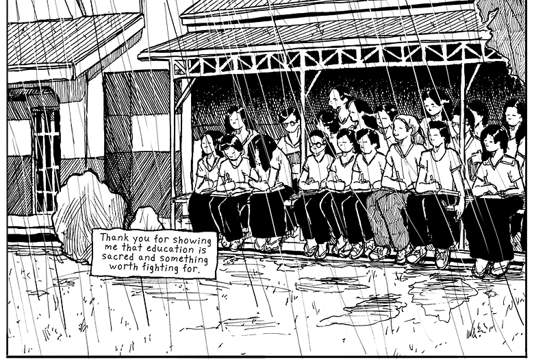 chapter 12 panel 22.png