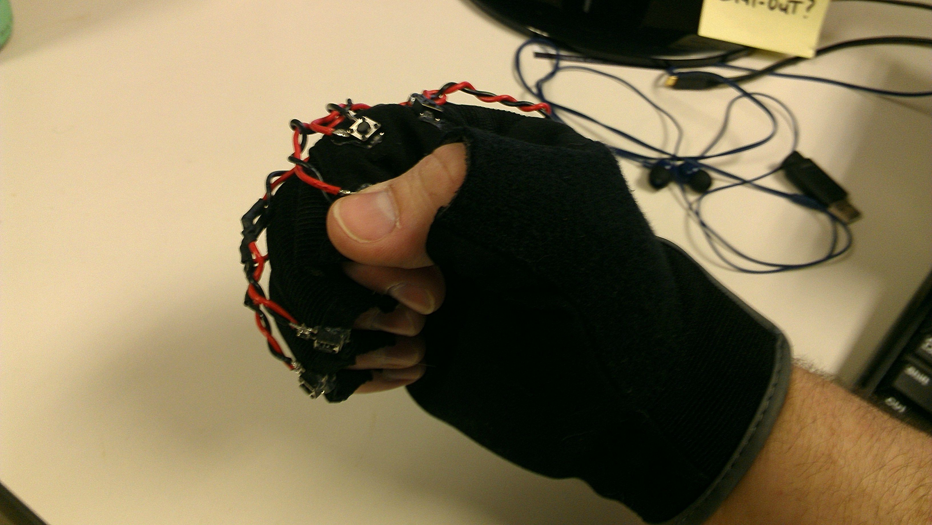Flickr - 09 - Data Glove 2
