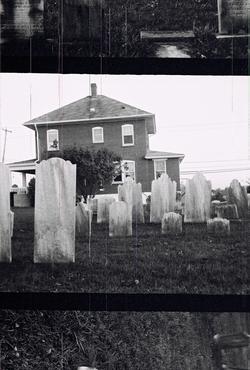 Flickr - graves4