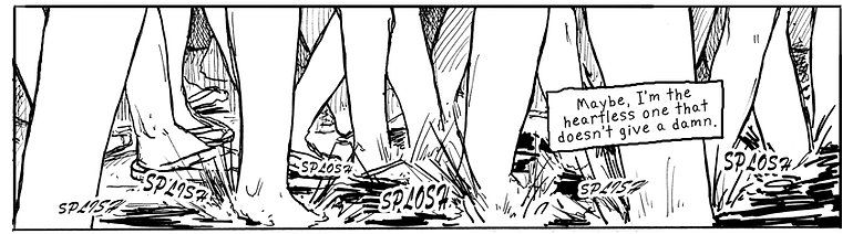 chapter 10 panel 13.png