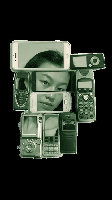 intro-selfie.png