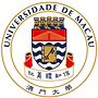 University of Macau.png