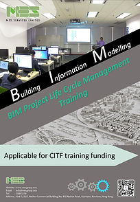 BIM Management Training_MES_v1_Page_1.jp