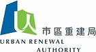 Urban Renewal Authority.png