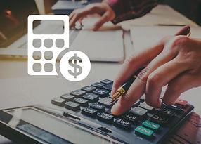 Solutions-Cost.jpg
