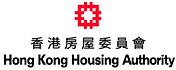 Hong Kong Housing Authority.png
