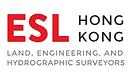 Engineering Surveys Limited.png