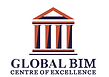 Global BIM Centre of Excellence.png