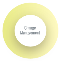 Our Expertise_Change Management.png