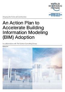 WEF_Accelerating_BIM_Adoption_Action_Pla