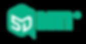 QIM5D logo.png