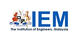 The Institution of Engineers, Malaysia.p