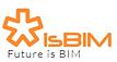isBIM.png