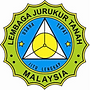 The Land Surveyors Board Malaysia.png