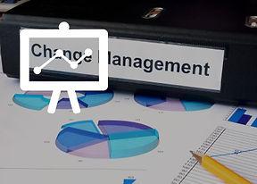 Solutions-Change.jpg