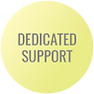 Our Expertise_Dedicated Support.png