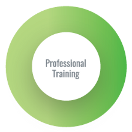 Our Expertise_Professional Training.png