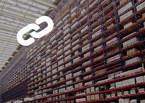 Solutions-Supply.jpg