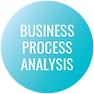 Our Expertise_Business Process Analysis.