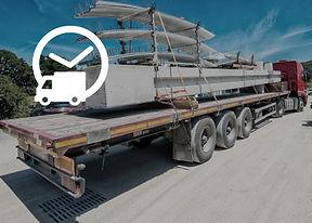 Solutions-Logistic.jpg