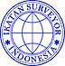 Indonesian Surveyors Association.jpg