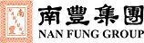 Nan Fung Group.png