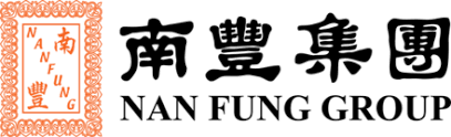 Nan Fung Group.png