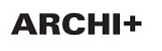 Archiplus International Limited.png