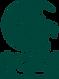 Chartered Institution of Civil Engineeri