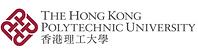 Hong Kong Polytechnic University.png