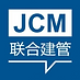JCM (Beijing) International Engineering